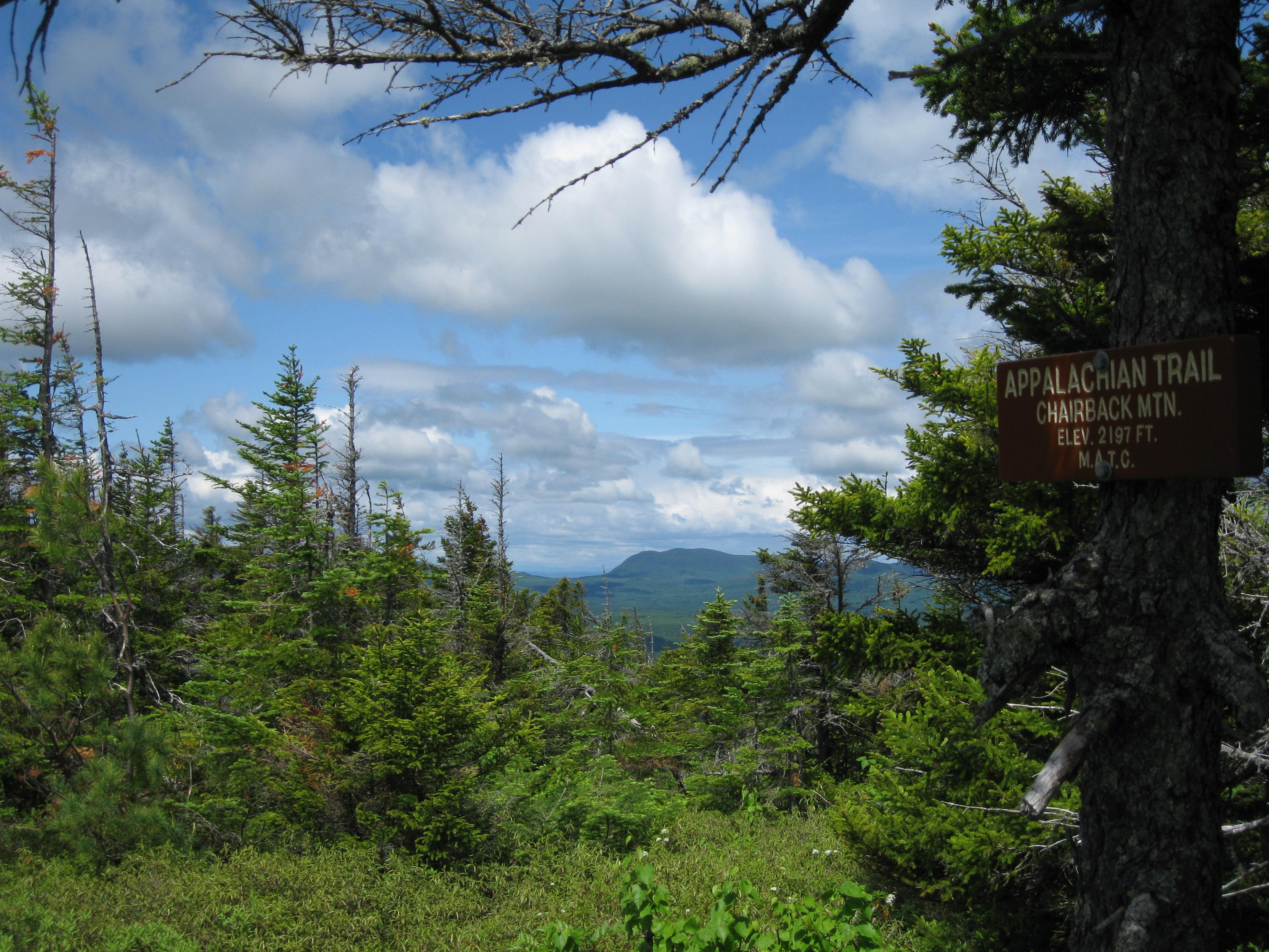 100 Mile Wilderness Nichole Hastings Ceramics